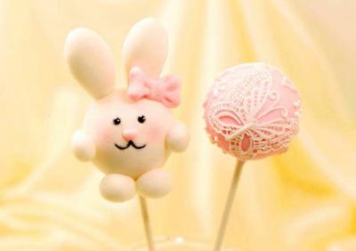 """传统糖果""""春节依赖症""""严重,高端路线能否助力破局?"""