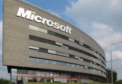 微软将向欧洲12国提供AccountGuard服务,以防堵安全漏洞
