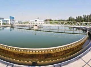 光大水务18年净利润7.37亿港元增长27% 进入建设大年