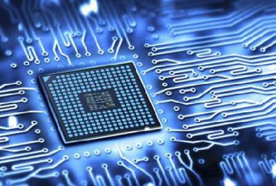 量子传感器新协议  提高更精确的核磁共振