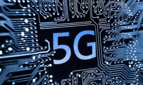 移远通信推出四款商用5G物联网模组,将于今年商用