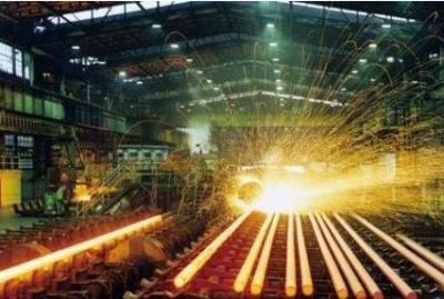 进入深水区的钢铁行业超低排放技术如何升级?