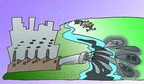 生态环境部移送部分环评机构问题线索 四家机构涉嫌违规