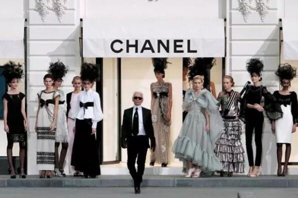 老佛爷Karl Lagerfeld逝世后 时尚行业格局变化的八大猜想