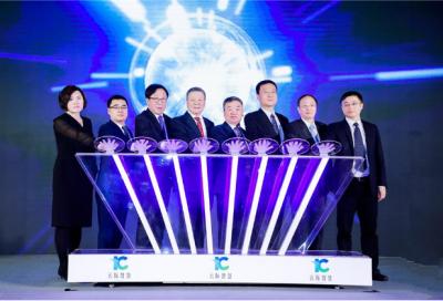 中国联通与网宿科技成立云际智慧,瞄准新CDN技术