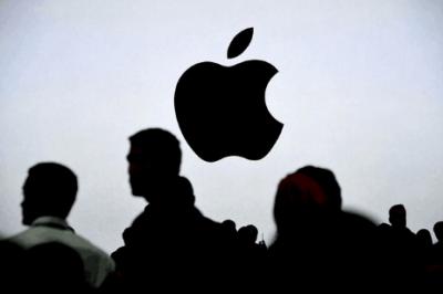 苹果计划从2020年开始放弃英特尔处理器,使用自己的ARM芯片