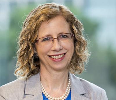 联合国秘书长任命丹麦Inger Andersen为新一届联合国环境执行主任