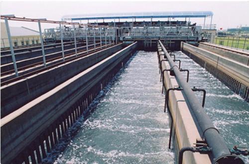 湖北省发布污水处理新规 要求新建厂出水须达一级A