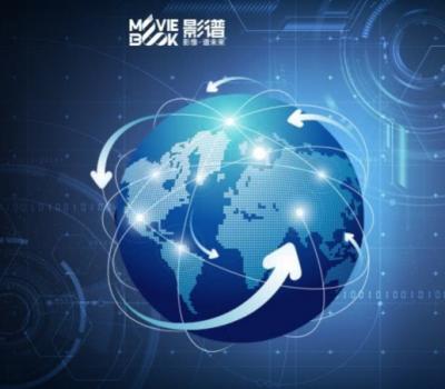 TR Capital Group以数亿元入股影谱科技,将智能影像生产技术落地