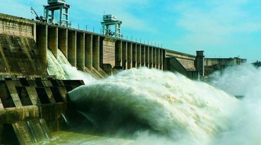 重磅!新《水利工程管理考核办法》发布,原考核办法废止!
