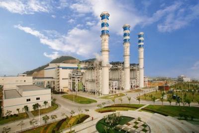 燃机电厂SO2分析装置改造解析