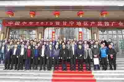 北京中车重工剑指西北 共探桩工机械产品升级及项目施工助建方案