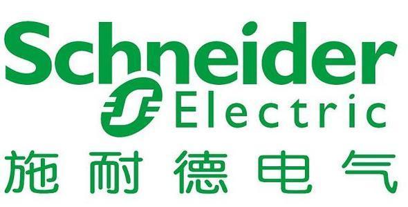 施耐德宣布退出公共事业规模的光伏逆变器业务
