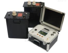 全自动超低频高压发生器耐压试验方法、流程