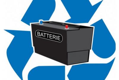 《新能源汽车动力蓄电池回收利用调研报告》简介