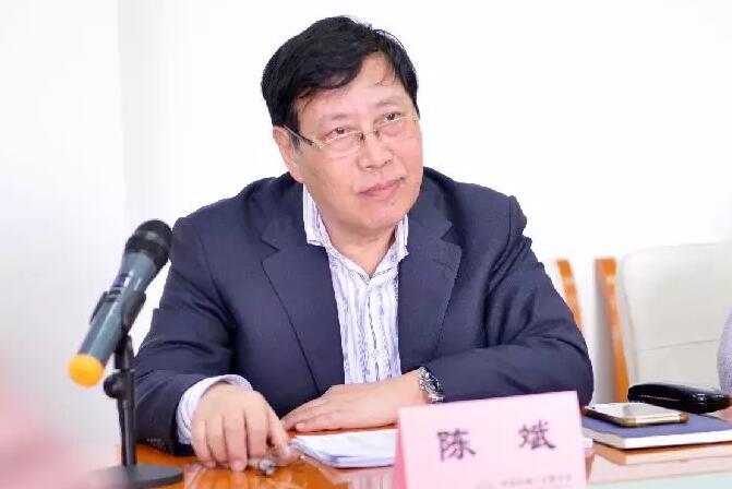 中国机械工业联合会发布2018年机械工业经济运行形势信息(附全文)