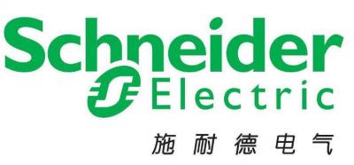 施耐德电气助力侨鑫国际成就绿色建筑典范