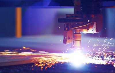 CIG与Lumentum达成长期供应协议,收购其部分光收发器产品线