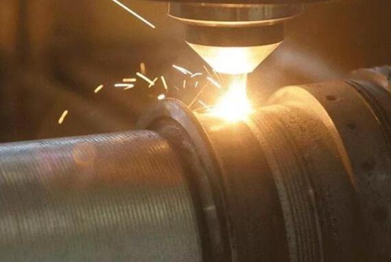 浙江工业大学激光表面强化技术及高性能陶瓷超精密平面抛光技术打破行业垄断
