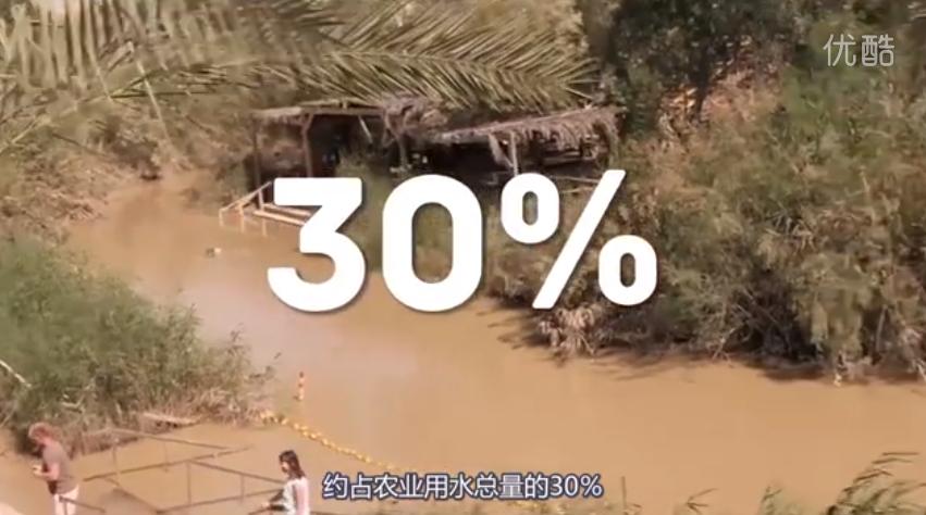 世界上5种对抗干旱方法