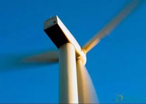 芬兰VTT利用人工智能解决风力叶片侵蚀的问题