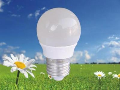 2018LED球泡灯出口额为36.41亿美元,阳光照明占8.05%
