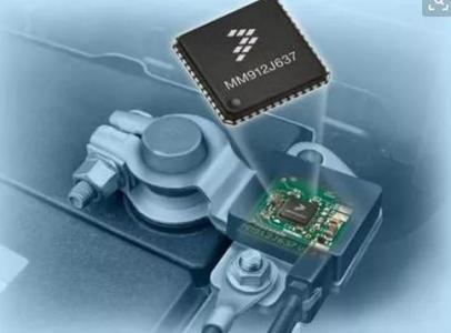智能传感器成全球新趋势 中国智能传感器行业前景值得期待