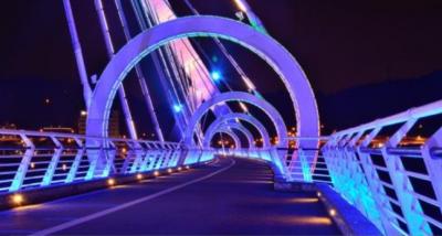 台达电子收购LED照明方案商Amerlux,强化照明灯具产品组合