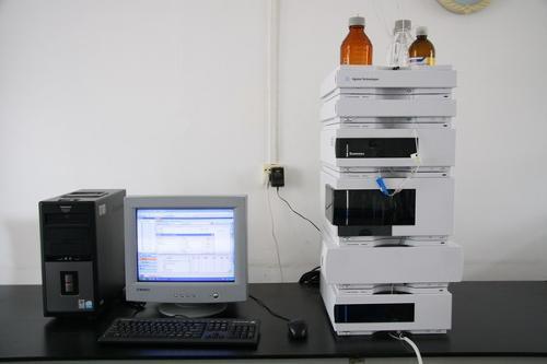 气相色谱智能化是市场发展的大趋势 前景广阔