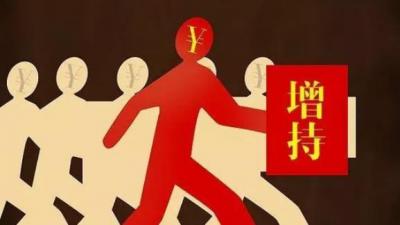 华灿、乾照、鸿利智汇等公司股东增减持最新进展
