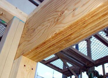 家具如何补漆?家具补漆调色技巧与修复技术