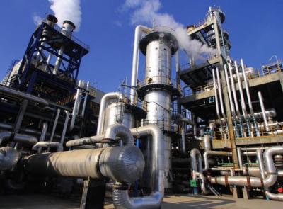 北大研究人员研发常温常压水相电催化合成氨新工艺