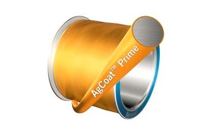 贺利氏推出全球首款半导体用镀金银线 可替代键合金线