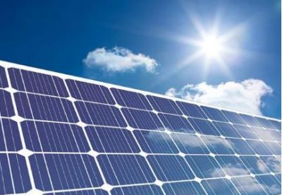 Seraphim在中国山西建立领先的半电池太阳能组件厂