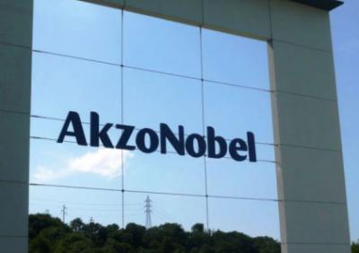阿克苏诺贝尔1260万欧元开设突破性的研发创新园区