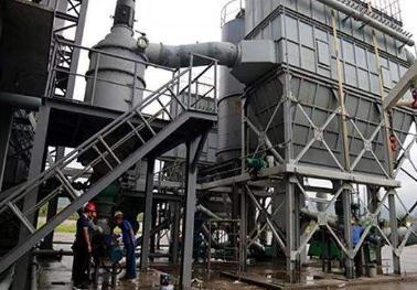 陕煤生态水泥:五全管理助力公司发展提质升级