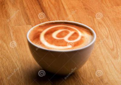 深度解读连咖啡关店,寻找互联网咖啡出路
