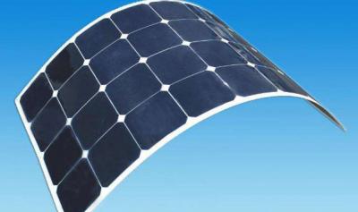 太阳能电池片技术现状