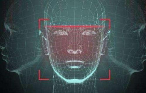 中国人脸识别技术领先世界