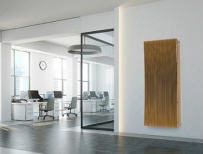 全球知名空气净化IQAir发布新品CleanZoneInfinity空气净化器