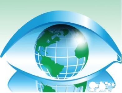 青光眼新组合疗法获批 疗效优于常见疗法
