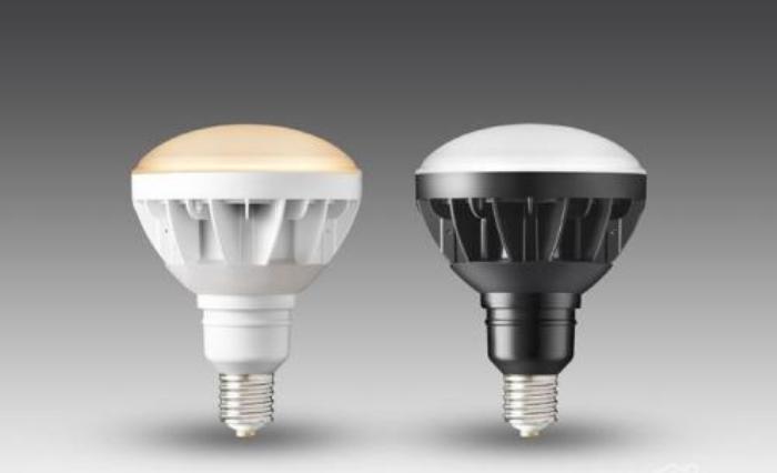 高效照明产品及系统制造等技术被列入绿色产业指导目录