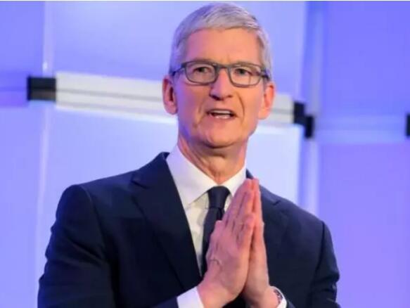 苹果向亚马逊开放音乐服务,将推出网络视频服务