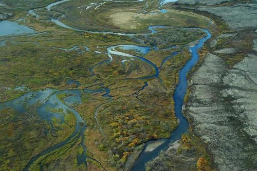 美两开发商承认违反清洁水法规 EPA宣布与其达成和解