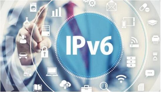 中国航天科工提出IPv6规模部署方案,全方位解决安全之忧