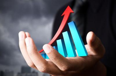 宇视科技发布2018全年财报:营收40.7亿元  同比增长31.3%