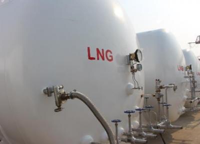 Venture Global液化天然气年产能增至6000万吨
