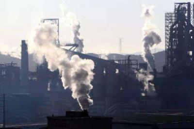 2018年大气污染治理行业市场规模与发展前景分析