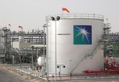 跨国油企竞相布局天然气项目 抢夺资源