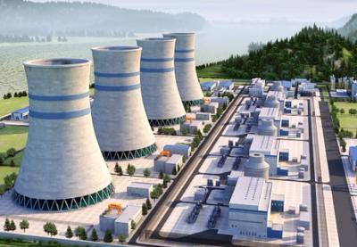 西阿将开展核燃料合作 韩企合作参加海外核电数字化仪控项目